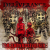 deliverance the subversive kid