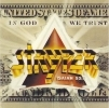 Stryper  In God We Trust