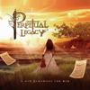 perpetual legacy a new symphony for him symfonisk metal för fans av HB, Nightwish och Epica