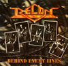 recon behind enemy lines remastered CD