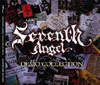 seventh angel demo collection cd