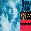 Barren Cross  State of Control