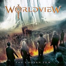 worldview chosen few